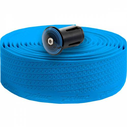 PRiME Race Lenkerband - One Size Blau   Lenkerband