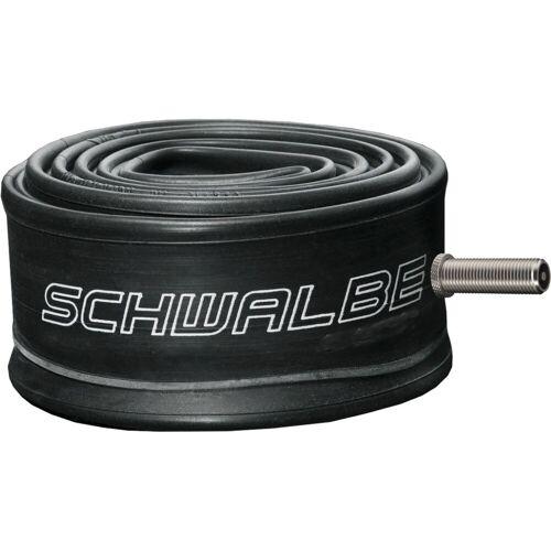 """Schwalbe Fahrradschlauch - 26x1.0 26"""" Schrader 10mm   Fahrradschläuche"""