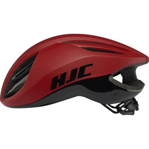 HJC Atara Fahrradhelm - M Rot   Helme