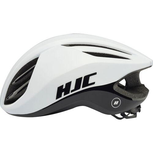 HJC Atara Fahrradhelm - S Weiß   Helme