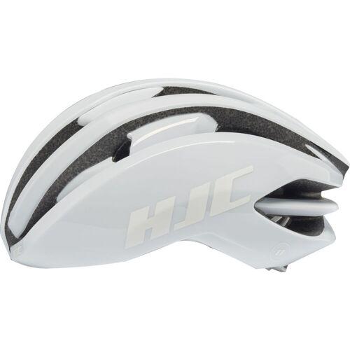 HJC Ibex 2.0 Fahrradhelm - L Weiß   Helme