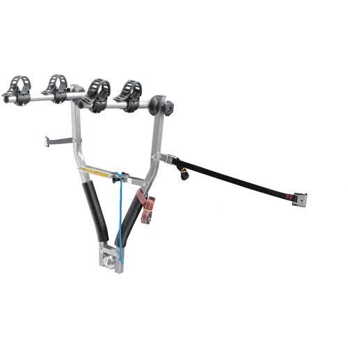 Peruzzo Cruising 2 Bike Towball Carrier Fahrradträger (2 Fahrräder)