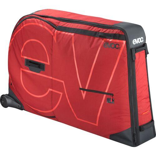 Evoc - Transporttasche 280 l - 285L Chilli Red   Fahrradtaschen