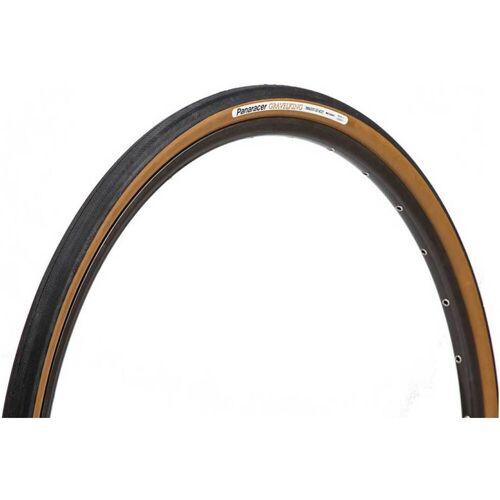Panaracer Gravel King Rennradreifen (Faltreifen) - 700c 28mm   Reifen