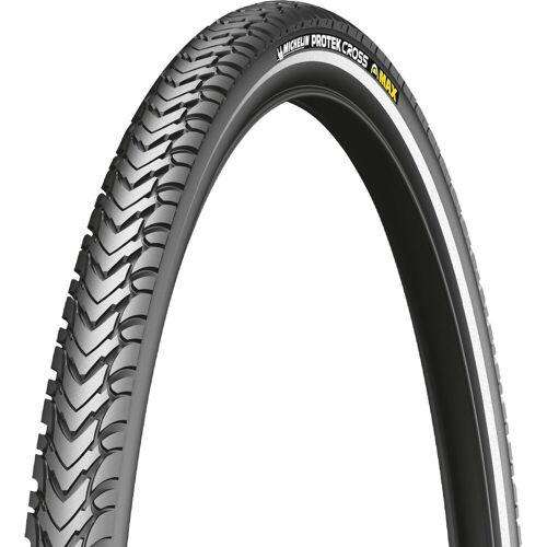 Michelin - ProTek Cross Max Touring Reifen - 700c 32mm   Reifen