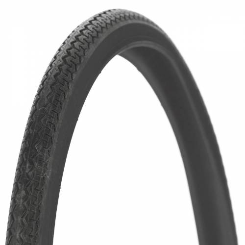 Michelin World Tour Fahrradreifen - 650c x 35a Schwarz   Reifen