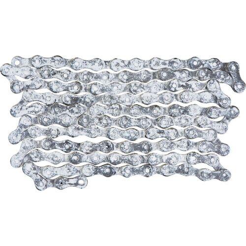 CeramicSpeed UFO Kette (11-fach) - 116 Links Silber   Ketten