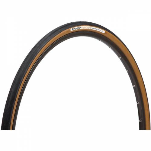 "Panaracer Gravel King MTB Reifen (Faltreifen) - 1.75"" 27.5""   Reifen"