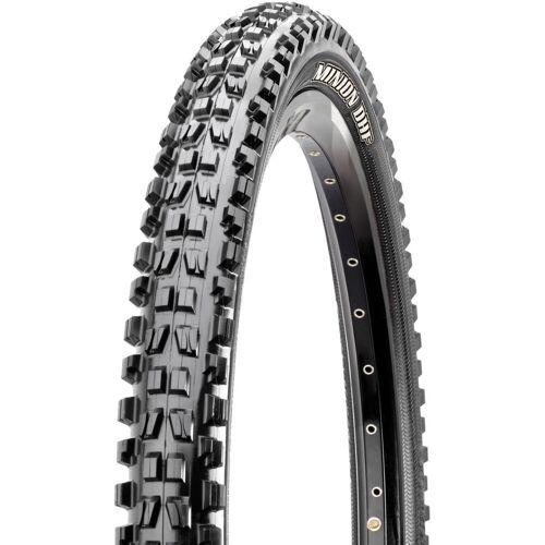 Maxxis Minion DHF Wide Trail Reifen (3C - EXO - TR) - Schwarz   Reifen