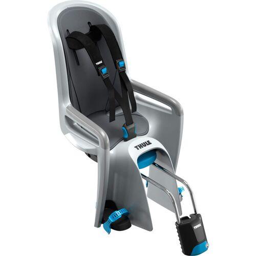 Thule RideAlong Kindersitz (Gepäckträger) - Hellgrau   Kindersitze