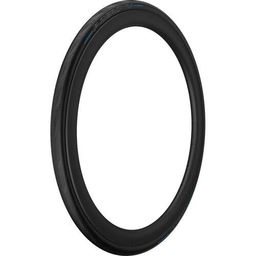 Pirelli P Zero Velo 4S Rennradreifen (Faltreifen) - 23c 700c Schwarz