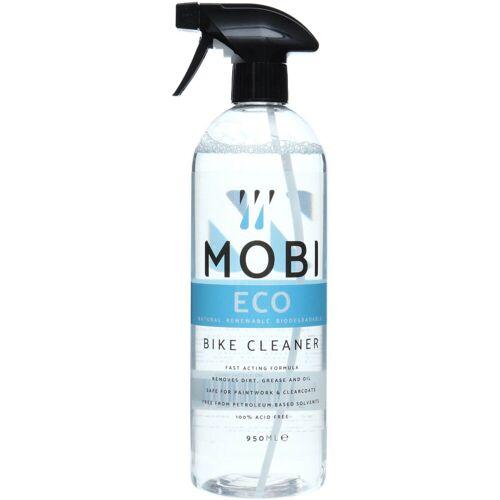 Mobi Eco Fahrradreiniger (950 ml) - 950ml   Reinigungsmittel