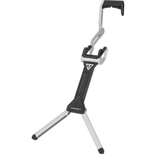 Topeak Flashstand RX Fahrradständer - One Size Schwarz