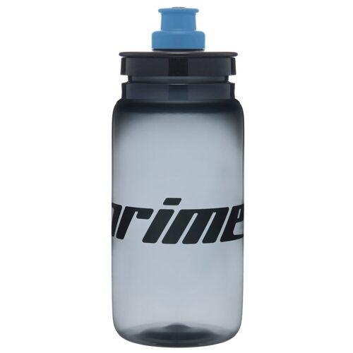 PRiME Pro Race Trinkflasche - One Size Blau   Trinkflaschen