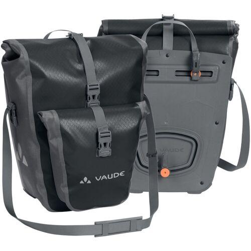Vaude Aqua Back Plus Hinterradtasche (wasserdicht, Paar) - One Size