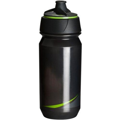 Tacx Shanti Twist Trinkflasche (500 ml) - 500ml Grün   Trinkflaschen