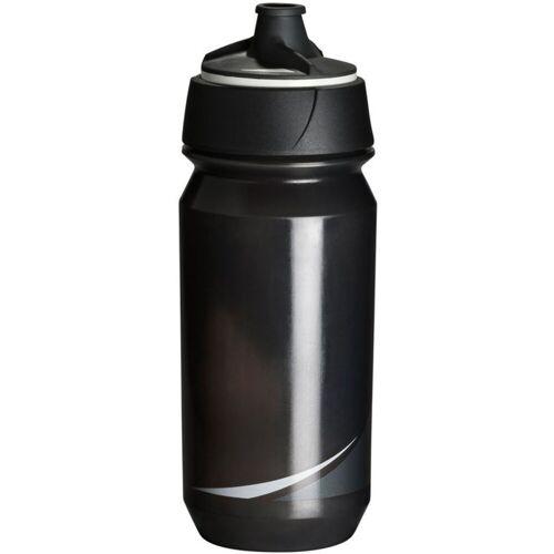 Tacx Shanti Twist Trinkflasche (500 ml) - 500ml Weiß   Trinkflaschen