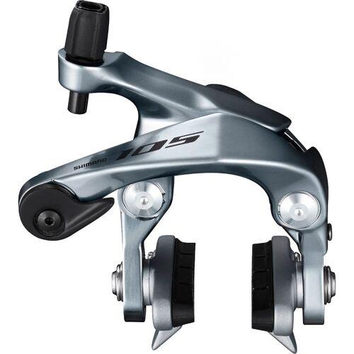 Shimano 105 R7000 Bremssattel - Rear Silber   Felgenbremsen