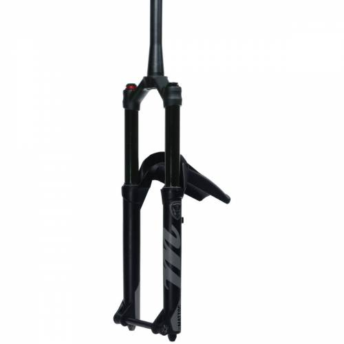"Manitou Mattoc Comp Gabel (BOOST - 15 mm Achse) - 27.5"" 160mm 15mm"
