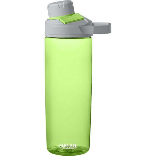 Camelbak Chute Mag Trinkflasche (0,6 l) - 0.6L Lime   Trinkflaschen
