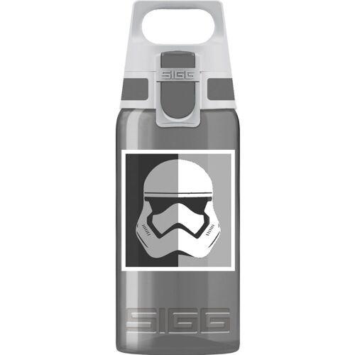 Sigg VIVA ONE Trinkflasche (0,5 l) - 0.5L Star Wars   Trinkflaschen