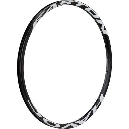 """Easton Havoc UST MTB Felge - 28H Black/White 27.5""""   Felgen"""