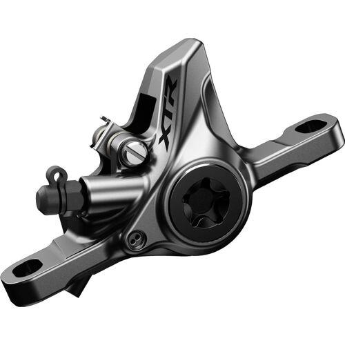 Shimano XTR M9100 XC Bremssattel - Front or Rear Grau