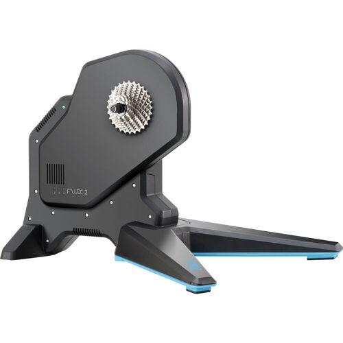 Tacx Flux 2 Smart Trainer (mit Direktantrieb) - UK Power Adaptor