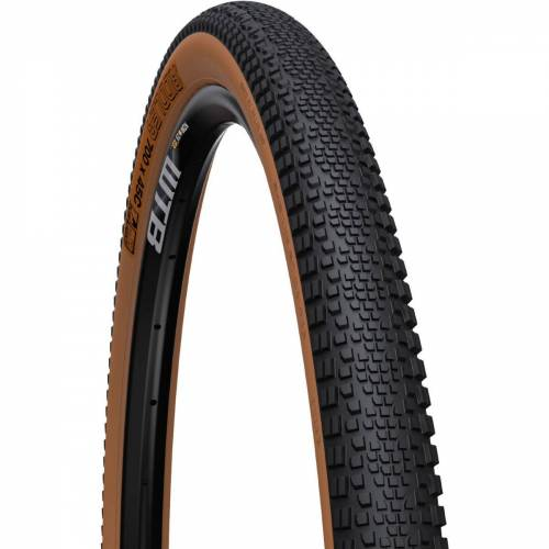 WTB Riddler Light Fast Rolling Reifen (hellbraune Seitenwand)   Reifen