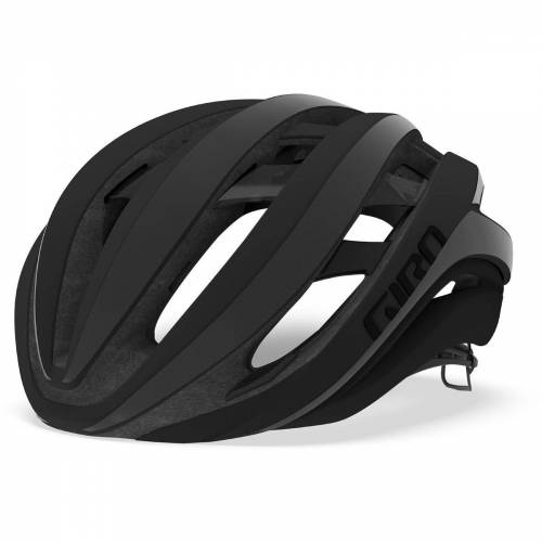 Giro Aether Exclusive Reflective Fahrradhelm (MIPS) - S   Helme