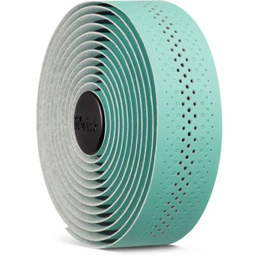 Fizik Tempo M'TX Classic Lenkerband - One Size Teal   Lenkerband