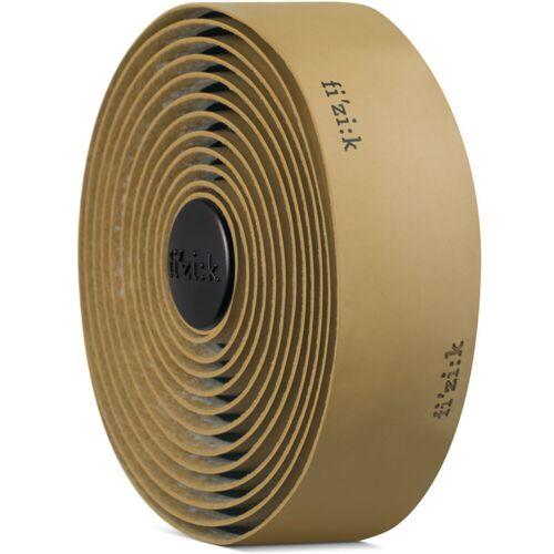 Fizik Terra M'TX Tacky Lenkerband - One Size Braun   Lenkerband
