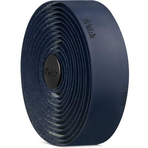 Fizik Terra M'TX Tacky Lenkerband - One Size Dark Blue   Lenkerband