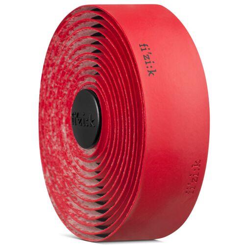 Fizik Terra M'TX Tacky Lenkerband - One Size Rot   Lenkerband