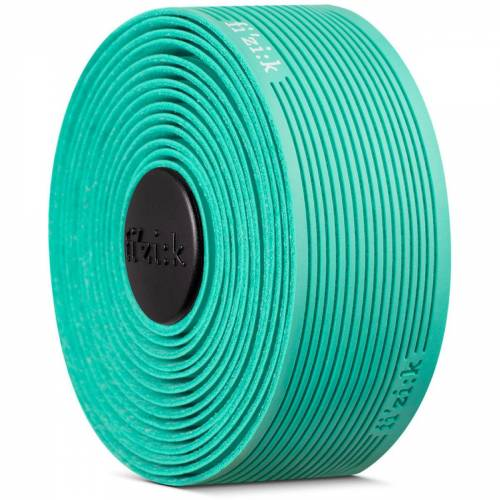 Fizik Vento MicroTex Tacky Lenkerband - One Size Teal   Lenkerband