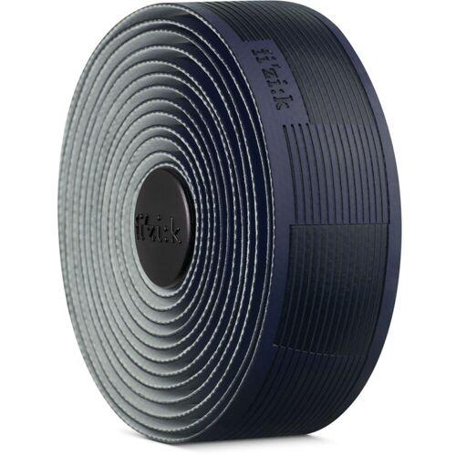 Fizik Vento Solocush Tacky Lenkerband - One Size Blau   Lenkerband