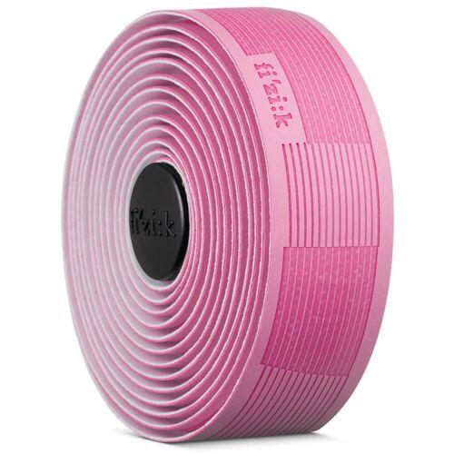 Fizik Vento Solocush Tacky Lenkerband - One Size Rosa   Lenkerband
