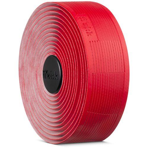 Fizik Vento Solocush Tacky Lenkerband - One Size Rot   Lenkerband