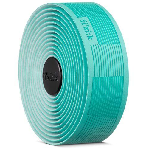 Fizik Vento Solocush Tacky Lenkerband - One Size Teal   Lenkerband