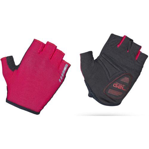 GripGrab Solara Handschuhe (leicht gepolstert, sonnendurchlässig) - XL