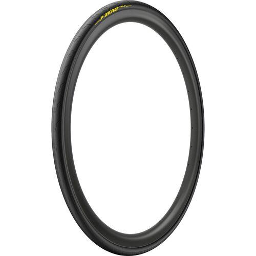 """Pirelli P Zero Velo Rennradreifen (Schlauchreifen) - 28"""" 25mm   Reifen"""