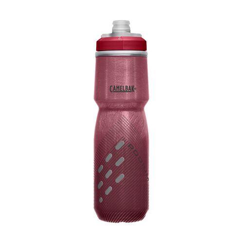 Camelbak Podium Chill Trinkflasche (710 ml) - 710ml   Trinkflaschen