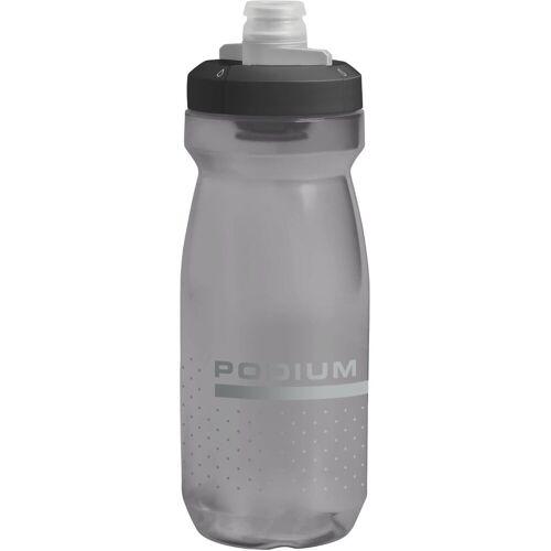 Camelbak Podium Trinkflasche (600 ml) - 620ml Smoke   Trinkflaschen