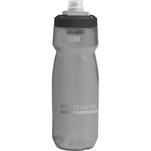 Camelbak Podium Trinkflasche (710 ml) - 710ml Smoke   Trinkflaschen