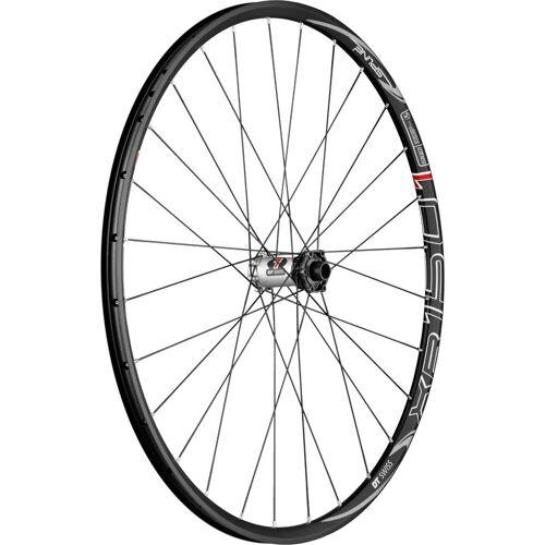 """DT Swiss XR1501 Spline One 22.5 Vorderrad - 29"""" 110x15mm   Vorderräder"""