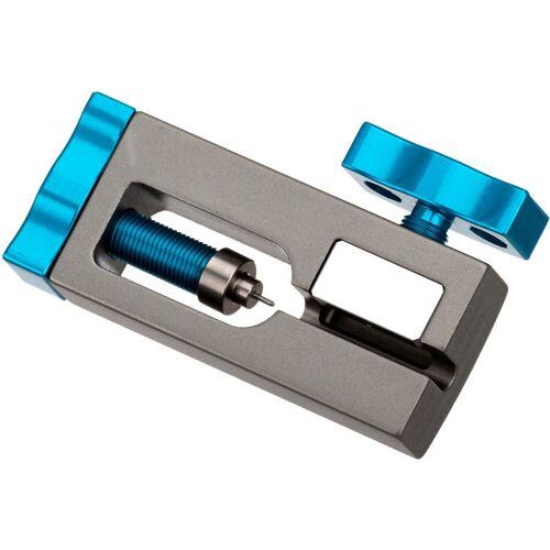 LifeLine Pro Needle Driver Einpresswerkzeug (für Hydraulikleitungen)