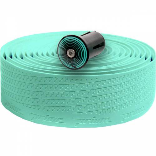 PRiME Comfort Lenkerband - One Size Bianchi   Lenkerband