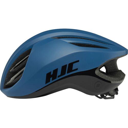 HJC Atara Fahrradhelm - L Marineblau   Helme