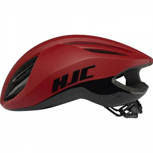 HJC Atara Fahrradhelm - S Rot   Helme