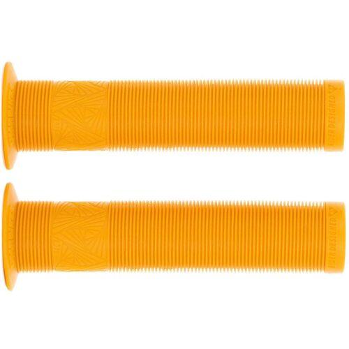 DMR Sect Griff - Soft Flange Option 1 Mustard   Griffe
